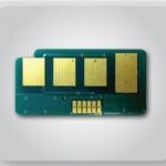 Chip Laser Samsung MLT-D105S