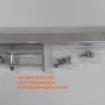 Solar Adjustable Tilt Kit 30-60