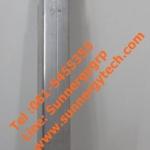 Solar Adjustable Tilt Kit 10-30