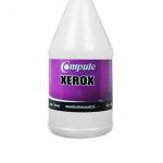 ผงหมึกเติม XEROX CT201592 คอมพิวท์ (Refill Toner) สีน้ำเงิน (Cyan) 1 กิโลกรัม