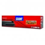ตลับหมึกเลเซอร์ Brother Giant TN-1000 (Toner Cartridge)