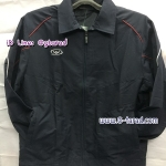 Grand Sport Tracking Suit