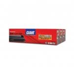 ตลับหมึกเลเซอร์ GIANT Fuji Xerox CT2202137/ P115, M115 (Toner Cartridge) แพ็ค 3 ตลับ