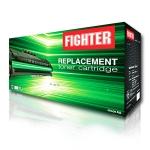 ตลับหมึกเลเซอร์ HP CB436A FIGHTER (Toner Cartridge)