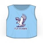 FlyHawk Sport