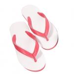 Nanyang - รองเท้าแตะคีบ ช้างดาว