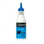 ผงหมึกเติม HP Q7553A คอมพิวท์ (Refill Toner)