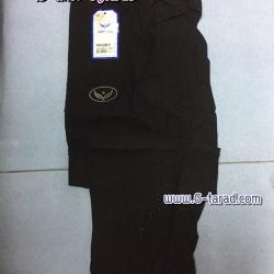 Grand Sport กางเกง TrackSuit ขายาว
