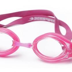 BCS แว่นตาว่ายน้ำเด็ก