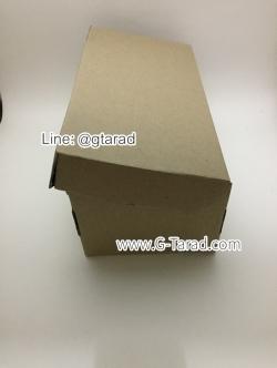 กล่องรองเท้ารียูส สำหรับส่งพัสดุหรือใส่ของ 10ใบ/ชุด