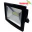 Solar Flood Light 12V 30W รุ่น STCLF-LVFSMD30W thumbnail 1