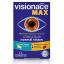 วิตามินบำรุงสายตา Visionace Max 1 กล่อง thumbnail 1
