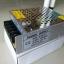 Power Supply - 12V 5A 60W thumbnail 2