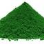 Chromium Oxide Green 50g pure ละลายน้ำได้ thumbnail 1