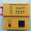 Inverter (หม้อแปลงไฟฟ้าพร้อม Charge Controller) รุ่น MSW 500W 12V P15A thumbnail 1