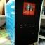 Inverter (หม้อแปลงไฟฟ้า ชนิดขดลวด Transformer) รุ่น PSW 2000W 24V Model: BN20224 thumbnail 1