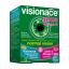 วิตามินบำรุงสายตา Visionace Plus 1 กล่อง thumbnail 4