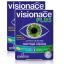 วิตามินบำรุงสายตา Visionace Plus 2 กล่อง **ราคาพิเศษ** thumbnail 1