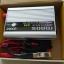 Inverter (หม้อแปลงไฟฟ้า) รุ่น MSW-500W 24V DXN thumbnail 2