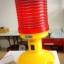 Solar Warning Lamp thumbnail 1