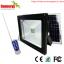 โคมไฟ LED Solar Flood Light ขนาด 10W 12V รุ่น STCLF-TSGS10W3 thumbnail 1