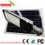 โคมไฟ LED Solar Street Light ขนาด 50W รุ่น STCLF-SLS50W thumbnail 1