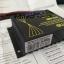 ตัวควบคุมการชาร์จแบตเตอรี่ แบบ PWM ขนาด 8A 12/24V SR-DH50 thumbnail 3