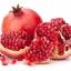 น้ำมันทับทิม Pomegranate Seed Oil 100 ml thumbnail 1