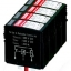 Inverter (หม้อแปลงไฟฟ้า) DC Over voltage-3 for Inverter (SMA) thumbnail 1