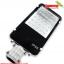 Solar Street Light 12V 30W รุ่น STCLF-LVYSMD30W thumbnail 1