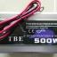 Inverter (หม้อแปลงไฟฟ้า) รุ่น MSW-500W 24V TBE thumbnail 1