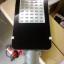 โคมไฟถนน LED Street Light ขนาด 30W 12V Warm White thumbnail 1