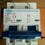Breaker แบบ MCB DC ขนาด 100A 600V 2P (TMZ) thumbnail 1