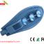 โคมไฟ Solar Street Light ขนาด 90W พร้อมแผงโซล่าเซลล์ 100W thumbnail 1