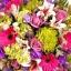 หัวน้ำหอมกลิ่นดอกไม้นานาพันธ์ 002353 thumbnail 1