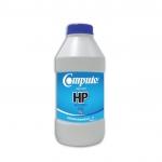 น้ำหมึกเติม(Refill Inkjet) คอมพิวท์ For HP All model Cyan 1000CC