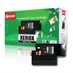 ตลับหมึกเลเซอร์ Fuji Xerox (CT201591) CP105, CP215, CM215 (Black) Compute (Toner Cartridge)