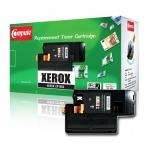 ตลับหมึกเลเซอร์ Fuji Xerox (CT201591) CP105, CP215, CM215 (Black) Compute (Toner Cartridge)