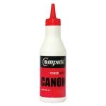 ผงหมึกเติม Canon 312,325,712,725 คอมพิวท์ (Refill Toner)