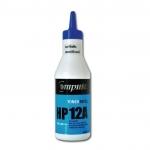 ผงหมึกเติม (Refill Toner) คอมพิวท์ For HP Q2612A (12A)
