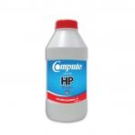 น้ำหมึกเติม (Refill Inkjet) คอมพิวท์ For HP All model Magenta 1000CC