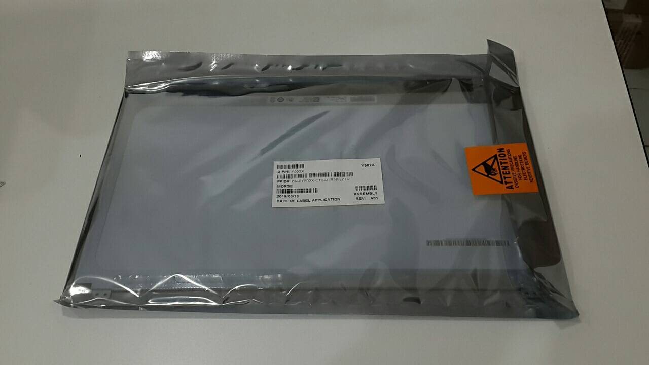 จอ Dell Precision 7520 แท้ UltraSharp FHD IPS จอ Dell 7520 1920x1080  จอโน๊ตบุ๊ค Dell 7520 จอ LED SCREEN Dell 7520 แท้ ประกัน ศูนย์ Dell ลด ราคา  พิเศษ